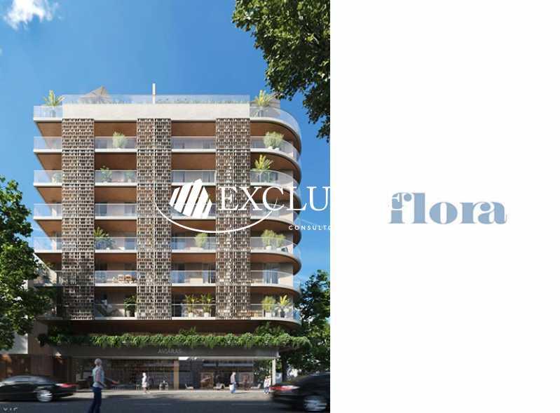 20201127083942-flora-mozak - Apartamento à venda Rua Jardim Botânico,Jardim Botânico, Rio de Janeiro - R$ 1.344.434 - SL21096 - 15