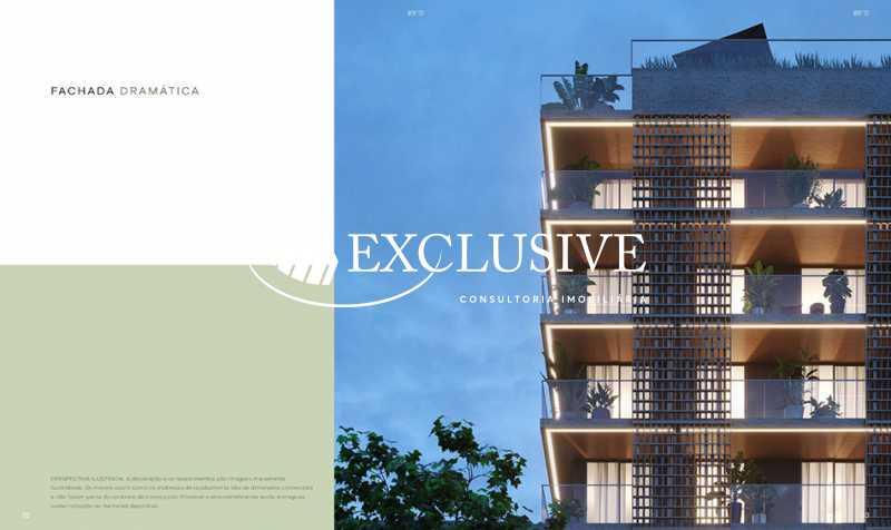 20201204014602-book_flora0017_ - Apartamento à venda Rua Jardim Botânico,Jardim Botânico, Rio de Janeiro - R$ 1.344.434 - SL21096 - 4