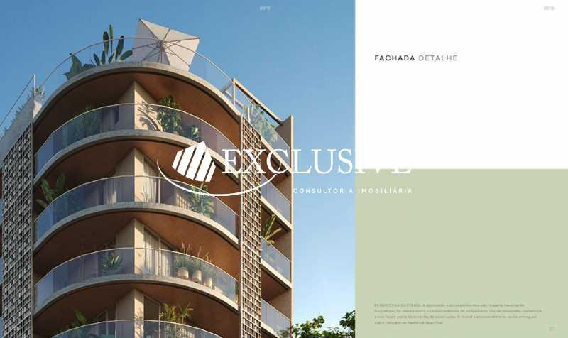 20201204014604-book_flora0019_ - Apartamento à venda Rua Jardim Botânico,Jardim Botânico, Rio de Janeiro - R$ 1.344.434 - SL21096 - 3