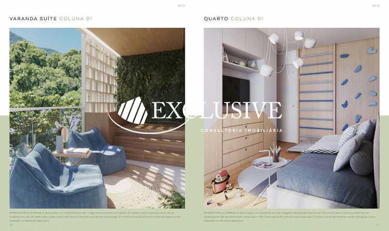 20201204014606-book_flora0024_ - Apartamento à venda Rua Jardim Botânico,Jardim Botânico, Rio de Janeiro - R$ 1.344.434 - SL21096 - 10