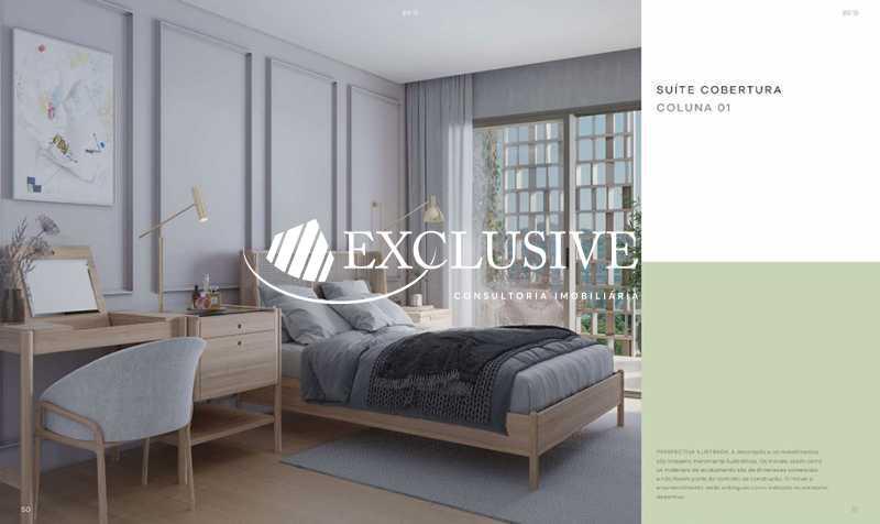 20201204014608-book_flora0026_ - Apartamento à venda Rua Jardim Botânico,Jardim Botânico, Rio de Janeiro - R$ 1.344.434 - SL21096 - 11