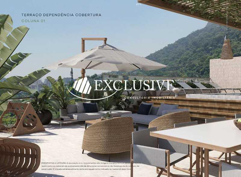 20201204014609-book_flora0027_ - Apartamento à venda Rua Jardim Botânico,Jardim Botânico, Rio de Janeiro - R$ 1.344.434 - SL21096 - 5