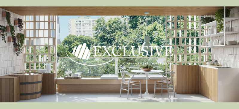 20201204014611-book_flora0028_ - Apartamento à venda Rua Jardim Botânico,Jardim Botânico, Rio de Janeiro - R$ 1.344.434 - SL21096 - 6