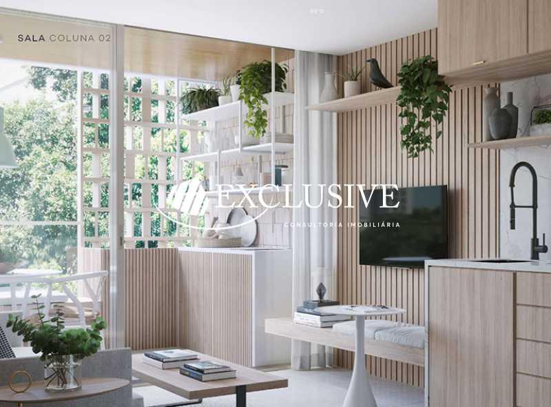 20201204014613-book_flora0029_ - Apartamento à venda Rua Jardim Botânico,Jardim Botânico, Rio de Janeiro - R$ 1.344.434 - SL21096 - 7