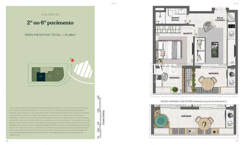 20201204014953-book_flora0040_ - Apartamento à venda Rua Jardim Botânico,Jardim Botânico, Rio de Janeiro - R$ 1.344.434 - SL21096 - 18