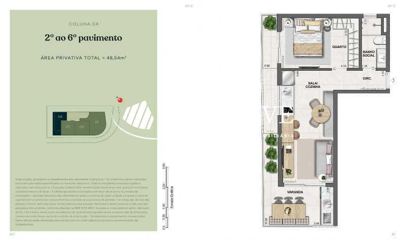 20201204014955-book_flora0041_ - Apartamento à venda Rua Jardim Botânico,Jardim Botânico, Rio de Janeiro - R$ 1.344.434 - SL21096 - 19