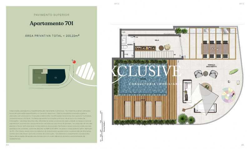 20201204014959-book_flora0043_ - Apartamento à venda Rua Jardim Botânico,Jardim Botânico, Rio de Janeiro - R$ 1.344.434 - SL21096 - 21