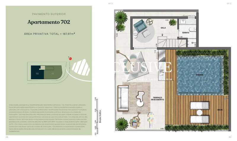 20201204015003-book_flora0045_ - Apartamento à venda Rua Jardim Botânico,Jardim Botânico, Rio de Janeiro - R$ 1.344.434 - SL21096 - 24