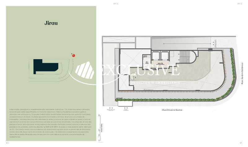 20201204015004-book_flora0046_ - Apartamento à venda Rua Jardim Botânico,Jardim Botânico, Rio de Janeiro - R$ 1.344.434 - SL21096 - 25