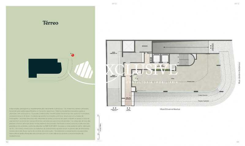 20201204015006-book_flora0047_ - Apartamento à venda Rua Jardim Botânico,Jardim Botânico, Rio de Janeiro - R$ 1.344.434 - SL21096 - 26