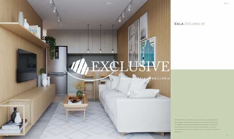 20201204015639-book_flora0022_ - Apartamento à venda Rua Jardim Botânico,Jardim Botânico, Rio de Janeiro - R$ 1.344.434 - SL21096 - 13