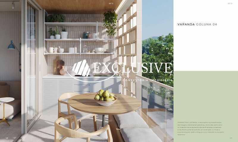 20201204015643-book_flora0030_ - Apartamento à venda Rua Jardim Botânico,Jardim Botânico, Rio de Janeiro - R$ 1.344.434 - SL21096 - 9