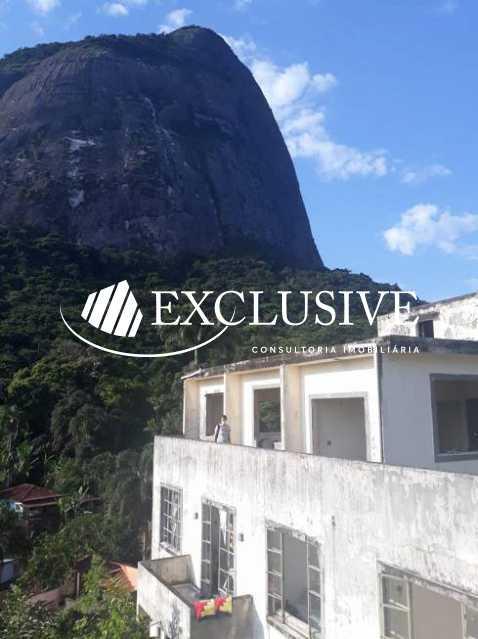 57dfa2dae4f10d6fe1cff884d32dff - Casa à venda Estrada do Joá,São Conrado, Rio de Janeiro - R$ 1.590.000 - SL5203 - 13