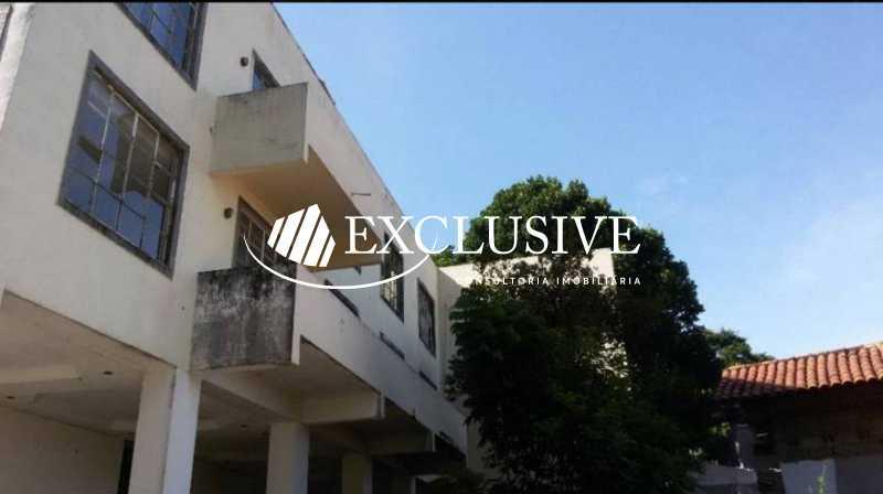 5408cd2fed712881602826911f9152 - Casa à venda Estrada do Joá,São Conrado, Rio de Janeiro - R$ 1.590.000 - SL5203 - 11