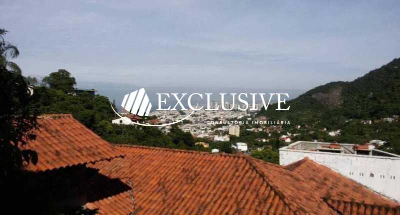 c4bff404c505eab32249a4bbf026d7 - Casa à venda Estrada do Joá,São Conrado, Rio de Janeiro - R$ 1.590.000 - SL5203 - 10