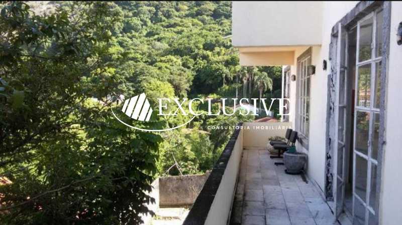 f4bea59773101ff38ca50b2c063a9a - Casa à venda Estrada do Joá,São Conrado, Rio de Janeiro - R$ 1.590.000 - SL5203 - 1