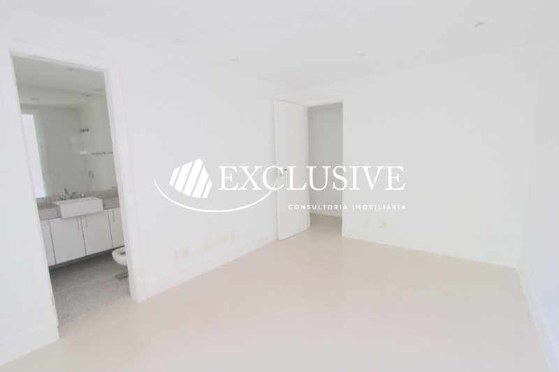 3acebbcb-3d2a-45ed-bb35-67989f - Apartamento para alugar Rua General Venâncio Flores,Leblon, Rio de Janeiro - R$ 20.000 - LOC446 - 7