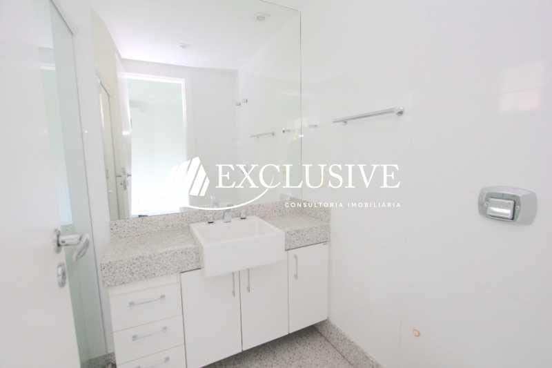 6f49e9e4-0ff7-45d7-b58e-d4fa85 - Apartamento para alugar Rua General Venâncio Flores,Leblon, Rio de Janeiro - R$ 20.000 - LOC446 - 9