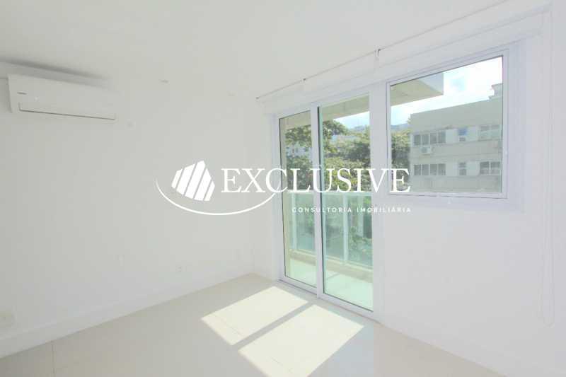 7a885775-58d9-40e9-8d21-9c618e - Apartamento para alugar Rua General Venâncio Flores,Leblon, Rio de Janeiro - R$ 20.000 - LOC446 - 8