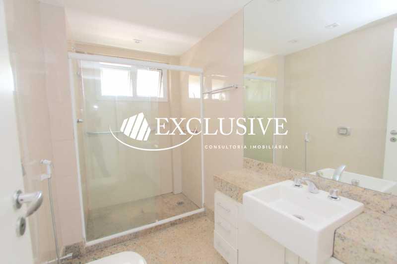7d239240-4eb4-4482-b9d2-cb9d09 - Apartamento para alugar Rua General Venâncio Flores,Leblon, Rio de Janeiro - R$ 20.000 - LOC446 - 15