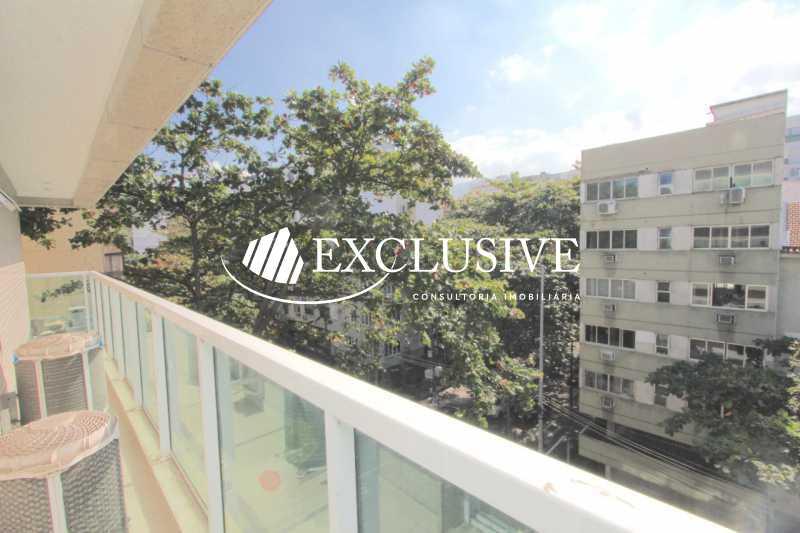 8a6c7041-f0b1-4ffb-a862-d90339 - Apartamento para alugar Rua General Venâncio Flores,Leblon, Rio de Janeiro - R$ 20.000 - LOC446 - 20
