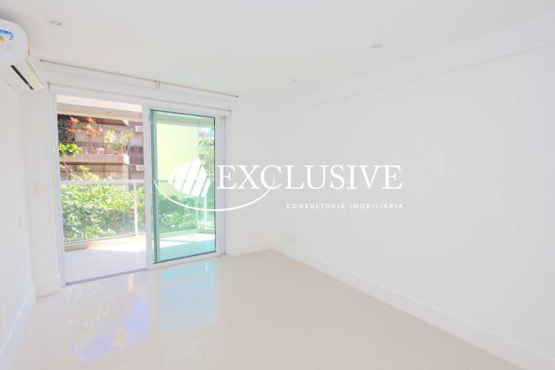 8a7559ae-cb2d-47ca-9feb-0376d3 - Apartamento para alugar Rua General Venâncio Flores,Leblon, Rio de Janeiro - R$ 20.000 - LOC446 - 10