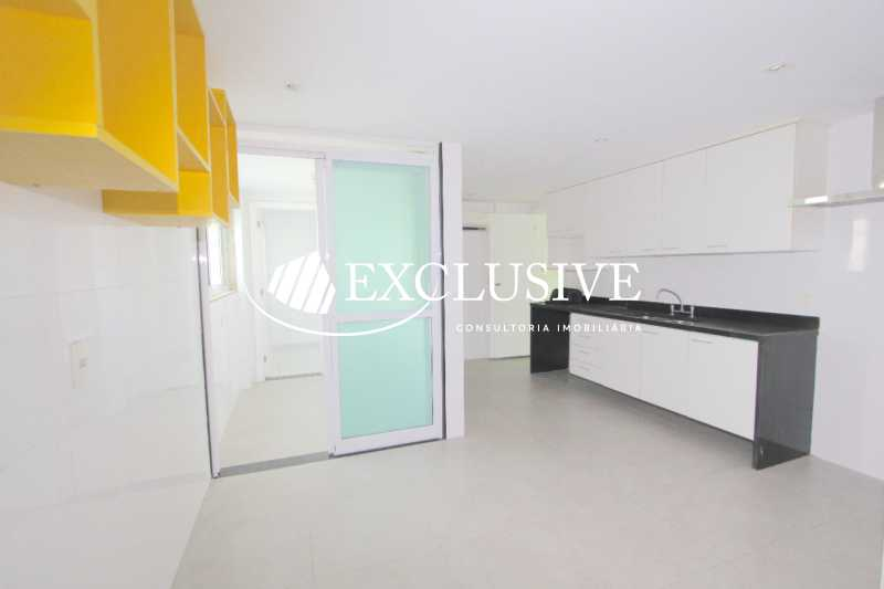 8c7b50b3-90ce-463a-a956-11a705 - Apartamento para alugar Rua General Venâncio Flores,Leblon, Rio de Janeiro - R$ 20.000 - LOC446 - 18