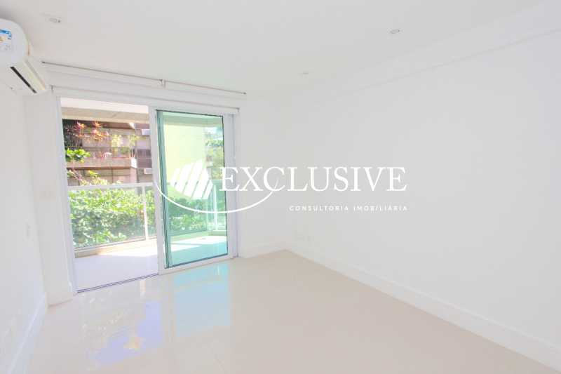 436aedc9-8264-46e4-bb17-eb7b6c - Apartamento para alugar Rua General Venâncio Flores,Leblon, Rio de Janeiro - R$ 20.000 - LOC446 - 13