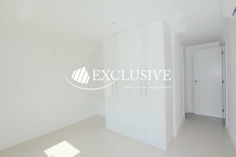 af85e9b0-4074-4a20-bf2b-7f8816 - Apartamento para alugar Rua General Venâncio Flores,Leblon, Rio de Janeiro - R$ 20.000 - LOC446 - 17