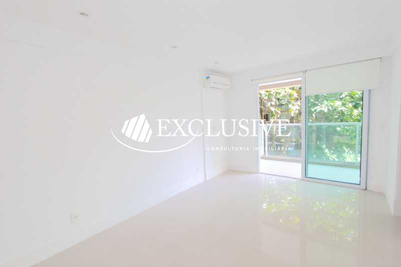 b2e9d961-1313-4963-8180-47b20a - Apartamento para alugar Rua General Venâncio Flores,Leblon, Rio de Janeiro - R$ 20.000 - LOC446 - 11
