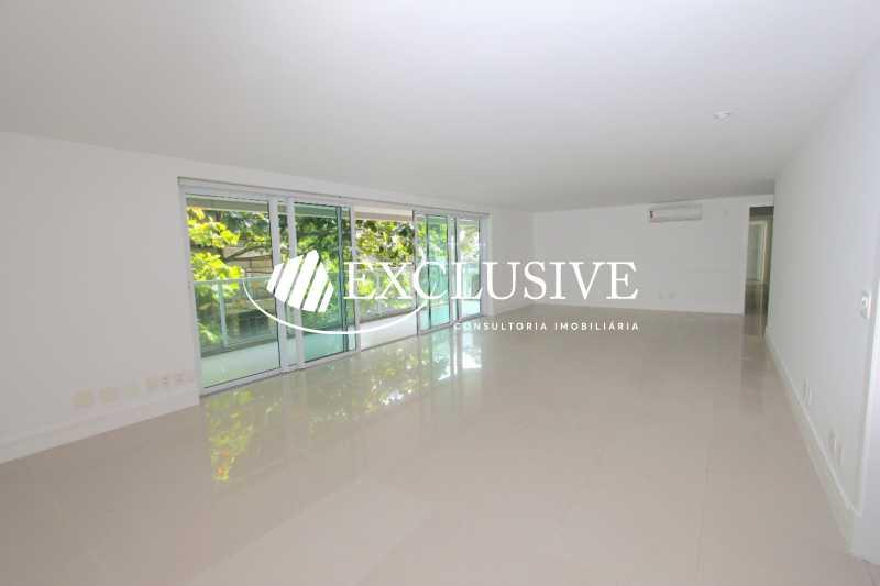 b70a4148-2802-4c5c-8a2e-42a2c7 - Apartamento para alugar Rua General Venâncio Flores,Leblon, Rio de Janeiro - R$ 20.000 - LOC446 - 24
