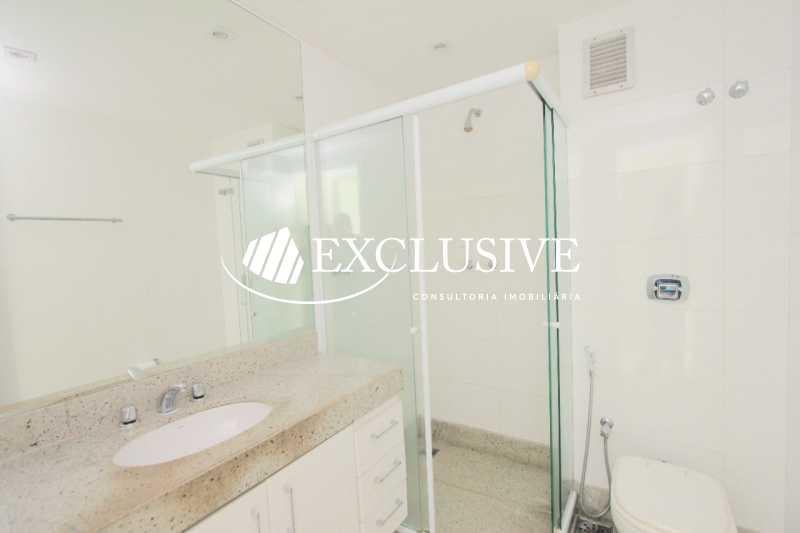 bb13e7df-d189-4822-a804-4e50e9 - Apartamento para alugar Rua General Venâncio Flores,Leblon, Rio de Janeiro - R$ 20.000 - LOC446 - 25