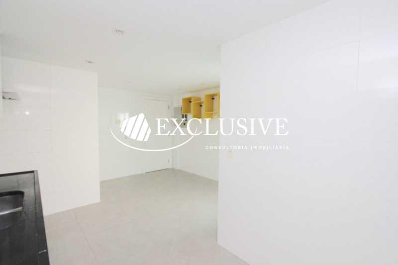 c37e0e5b-a7c0-4787-a997-0d07c6 - Apartamento para alugar Rua General Venâncio Flores,Leblon, Rio de Janeiro - R$ 20.000 - LOC446 - 19