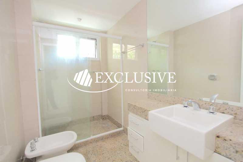 3c1fc0ac-b03f-4204-baa1-624ce0 - Apartamento para alugar Rua General Venâncio Flores,Leblon, Rio de Janeiro - R$ 18.500 - LOC447 - 8