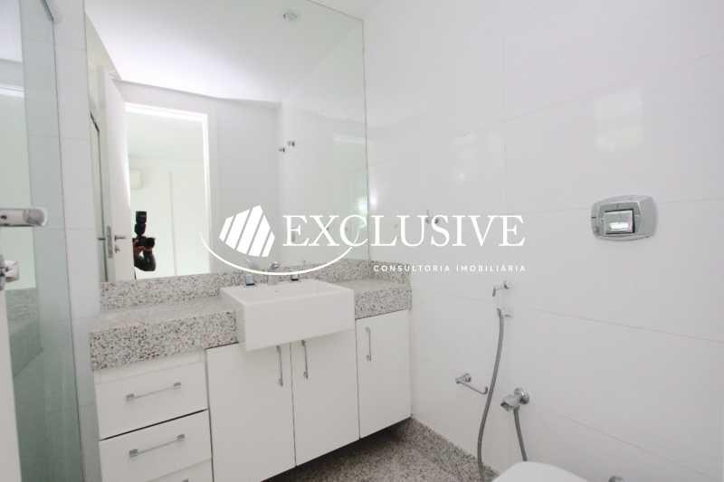 5e0d0024-7536-4b1c-b268-ff78f4 - Apartamento para alugar Rua General Venâncio Flores,Leblon, Rio de Janeiro - R$ 18.500 - LOC447 - 9