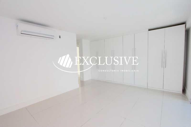 22c83d46-930c-4626-a55b-48f2ab - Apartamento para alugar Rua General Venâncio Flores,Leblon, Rio de Janeiro - R$ 18.500 - LOC447 - 5