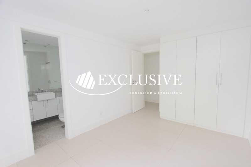 53f5442e-383d-4076-9cd3-ffd834 - Apartamento para alugar Rua General Venâncio Flores,Leblon, Rio de Janeiro - R$ 18.500 - LOC447 - 12