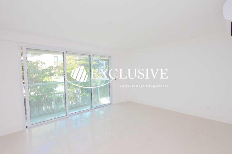 81f8343e-44c1-4f15-984f-a4b629 - Apartamento para alugar Rua General Venâncio Flores,Leblon, Rio de Janeiro - R$ 18.500 - LOC447 - 7