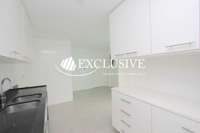 827eceb1-2806-4493-907a-c7db4b - Apartamento para alugar Rua General Venâncio Flores,Leblon, Rio de Janeiro - R$ 18.500 - LOC447 - 14