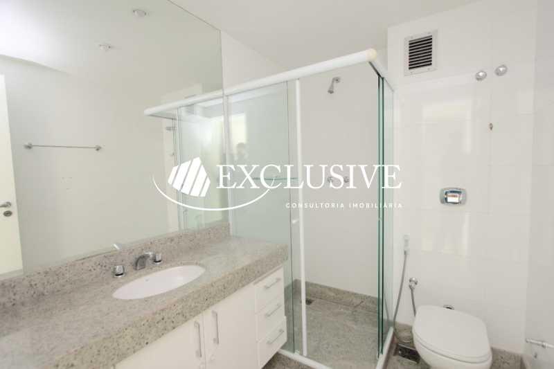 3108a20e-1bbe-4a4c-8657-35d791 - Apartamento para alugar Rua General Venâncio Flores,Leblon, Rio de Janeiro - R$ 18.500 - LOC447 - 15