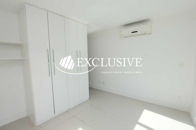 5401aaf3-324e-4361-a26f-e7a710 - Apartamento para alugar Rua General Venâncio Flores,Leblon, Rio de Janeiro - R$ 18.500 - LOC447 - 11