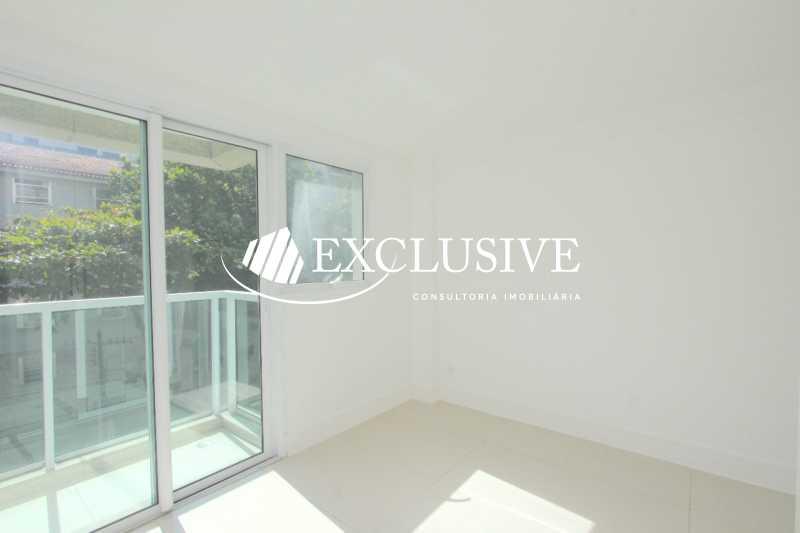 ad47c1fb-b74a-4498-8f1f-9aa1b2 - Apartamento para alugar Rua General Venâncio Flores,Leblon, Rio de Janeiro - R$ 18.500 - LOC447 - 17