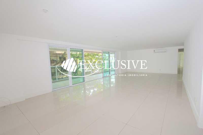 afaab63a-78bb-4f5f-964c-8ccd52 - Apartamento para alugar Rua General Venâncio Flores,Leblon, Rio de Janeiro - R$ 18.500 - LOC447 - 3