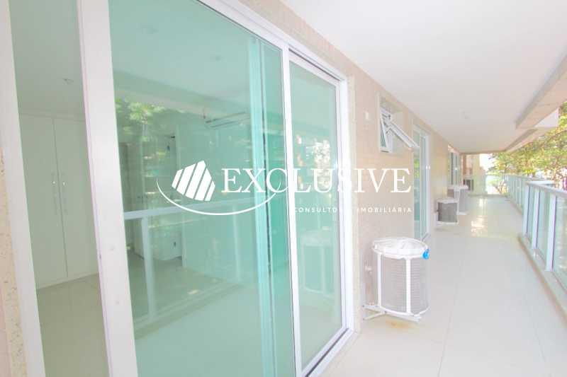 b5eccdc5-76df-4b9c-9fff-80faa3 - Apartamento para alugar Rua General Venâncio Flores,Leblon, Rio de Janeiro - R$ 18.500 - LOC447 - 4