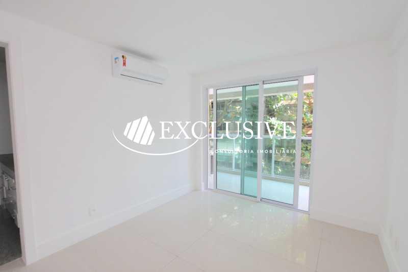 b9ffcbff-6d2b-4563-a80e-d026b7 - Apartamento para alugar Rua General Venâncio Flores,Leblon, Rio de Janeiro - R$ 18.500 - LOC447 - 13