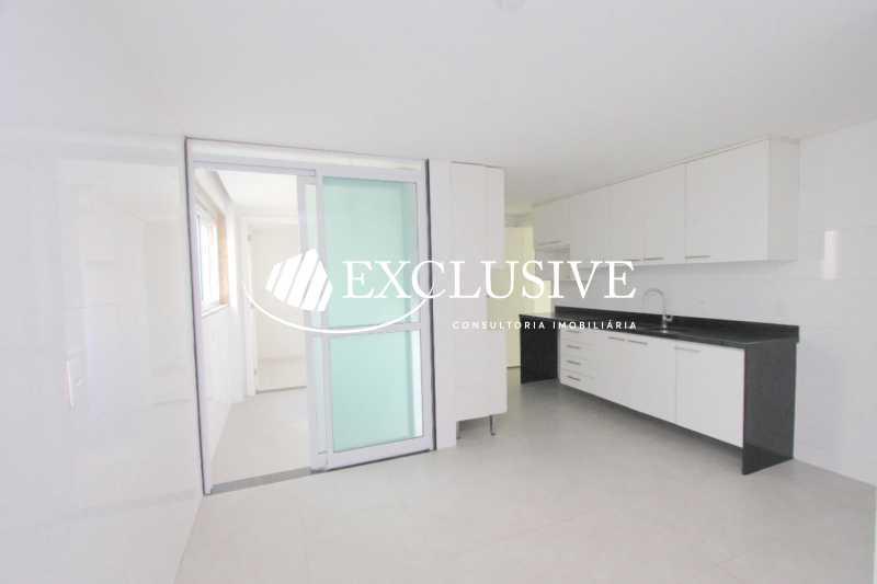 be3af694-df10-41a7-bc1a-924770 - Apartamento para alugar Rua General Venâncio Flores,Leblon, Rio de Janeiro - R$ 18.500 - LOC447 - 19
