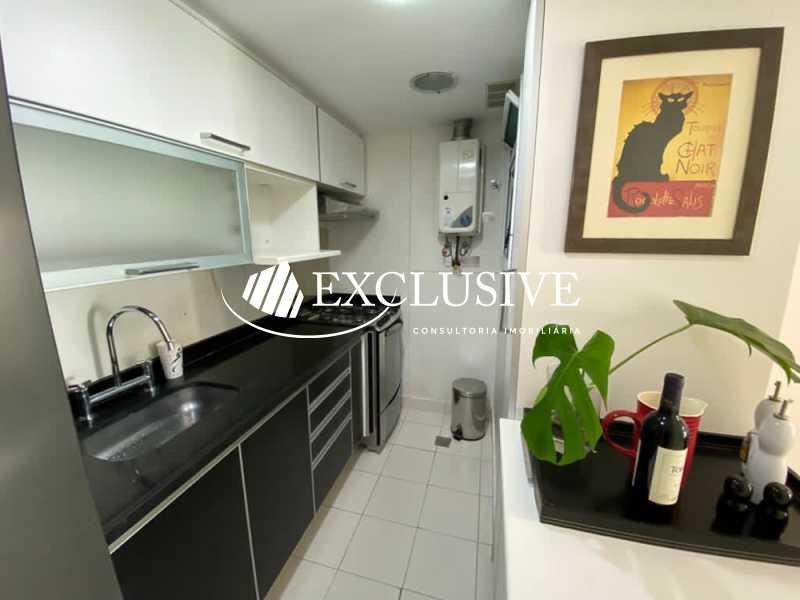 1cd8690f-0f6f-45e8-aea9-775b7a - Apartamento 1 quarto para venda e aluguel Jardim Botânico, Rio de Janeiro - R$ 970.000 - SL1751 - 12