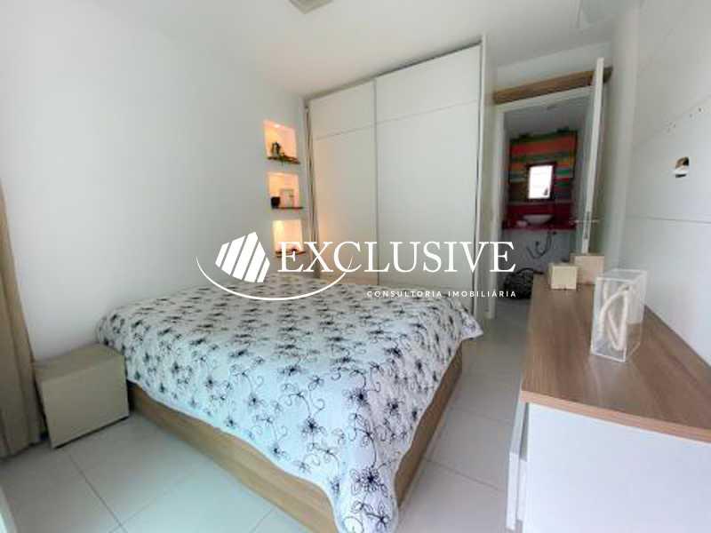 7e1f2e48-c7b3-4f0d-993d-3e57db - Apartamento 1 quarto para venda e aluguel Jardim Botânico, Rio de Janeiro - R$ 970.000 - SL1751 - 9