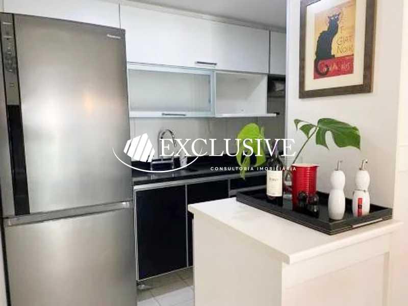 424a559e-57a4-477a-9dd3-3b3b29 - Apartamento 1 quarto para venda e aluguel Jardim Botânico, Rio de Janeiro - R$ 970.000 - SL1751 - 13