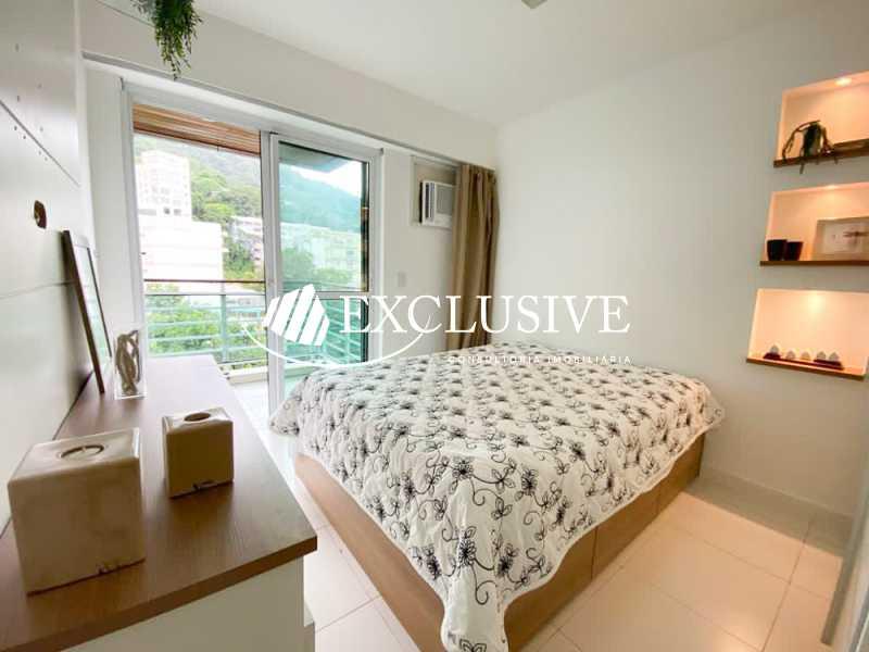 09667447-d34a-4ced-833c-2d94fe - Apartamento 1 quarto para venda e aluguel Jardim Botânico, Rio de Janeiro - R$ 970.000 - SL1751 - 8